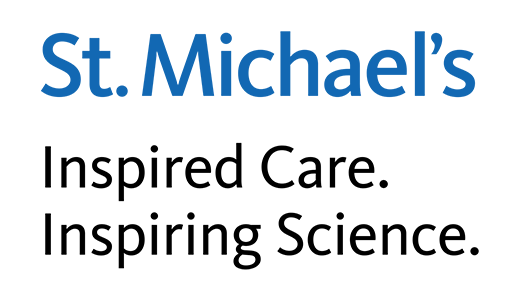St.Michaels Hospital Logo
