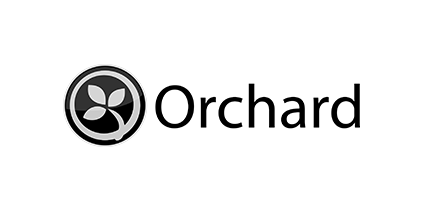 orchard cms requirements