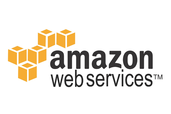 Enterprise hosting using amazon web services