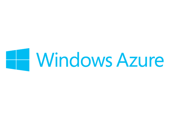 hosting on azure