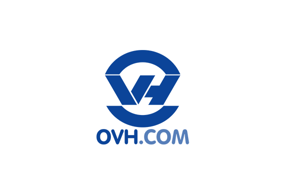 high performance dedicated machine hosting at OVH